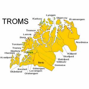 Troms_northern_norway