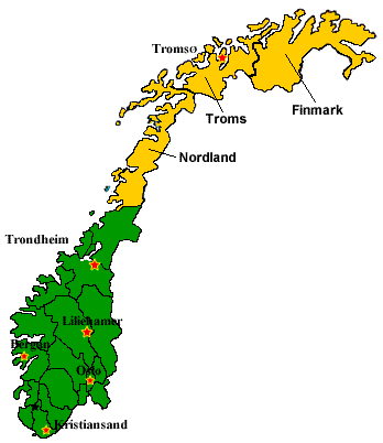 northern_norway_map