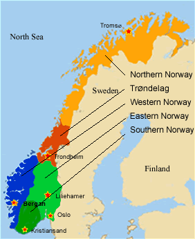 norway_map_norway-lodging