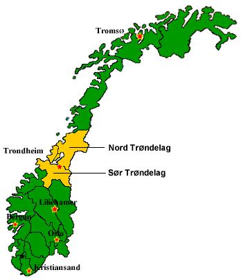 trondelag_map